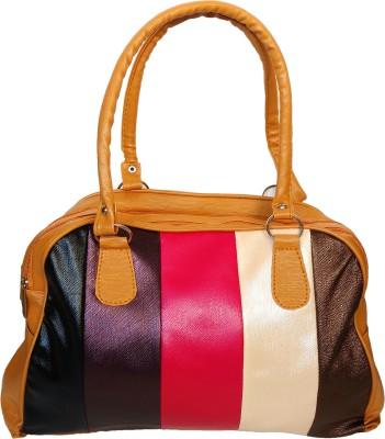 Mxtape Shoulder Bag