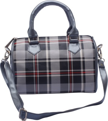 Fashion Knockout Hand-held Bag
