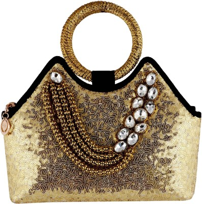 Lizzie Hand-held Bag