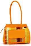 H2H Shoulder Bag (Orange)