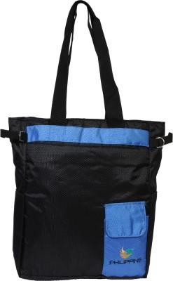Philippine Shoulder Bag
