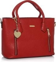 ToniQ Shoulder Bag(Red)