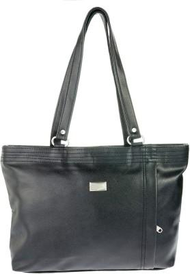 JG Shoppe Hand-held Bag