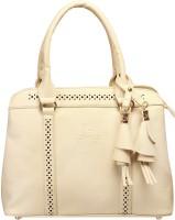 Levise London Hand-held Bag(Grey)