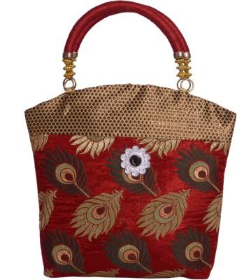 RTB Hand-held Bag
