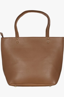 The Backbencher Hand-held Bag