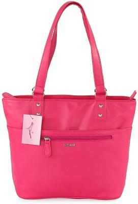 Lady World Shoulder Bag