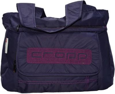 Cropp Shoulder Bag