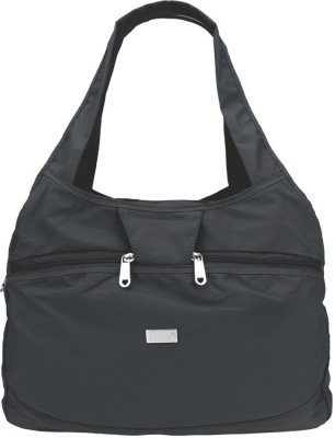 Jinu Shoulder Bag