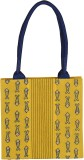 Indian Rain Hobo (Yellow)