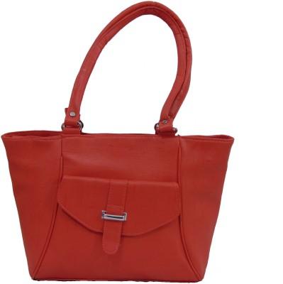 Estoss Hand-held Bag