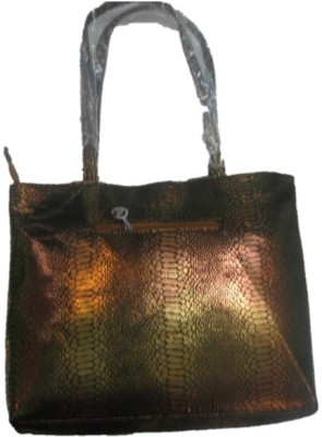 Divine Collection Tote