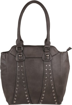 Satchel Bags Shoulder Bag