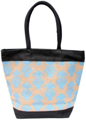 Seahawk Hand-held Bag