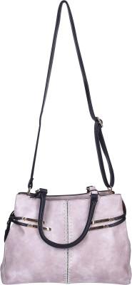 Aquila Sling Bag