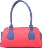Skyways Hand-held Bag (Red)