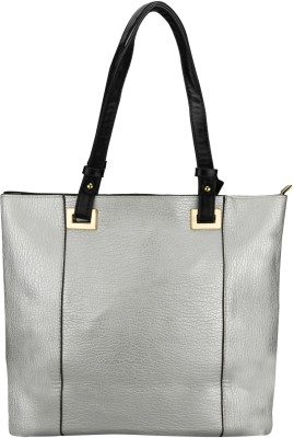 Neuste Shoulder Bag