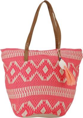 GBN Shoulder Bag