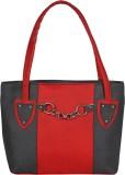 Evelyn Shoulder Bag (Black)