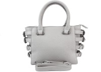 Daks Shoulder Bag