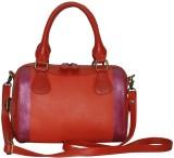 Shankar Produce Hand-held Bag (Multicolo...