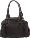 Raju purse collection Hand-held Bag (Bla...