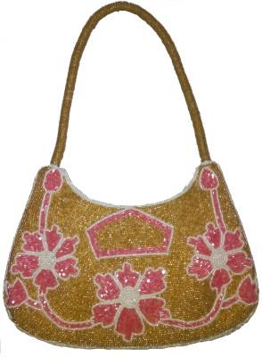 Craft Benaras Shoulder Bag