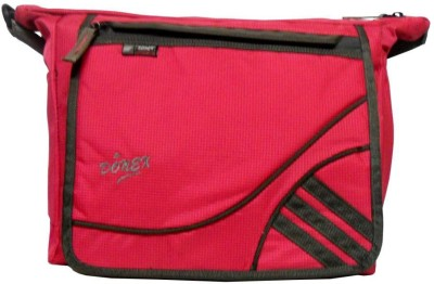 Donex Messenger Bag