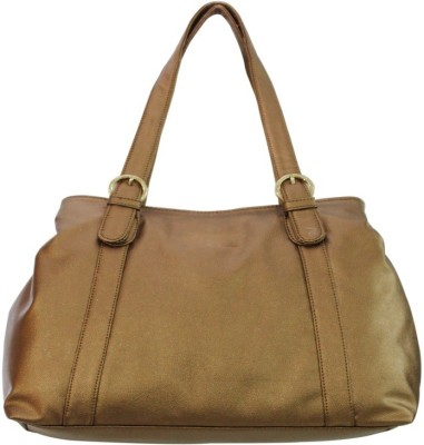 Saara Fashions Hand-held Bag