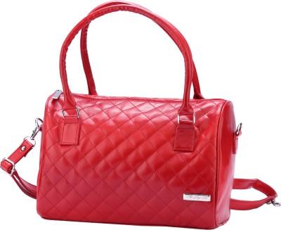 The Zoya Life Hand-held Bag