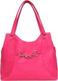 Borse Hand-held Bag (Pink)