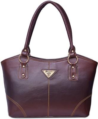 Jollify Hand-held Bag