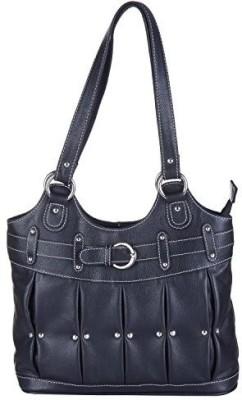 EUPHORIA Shoulder Bag