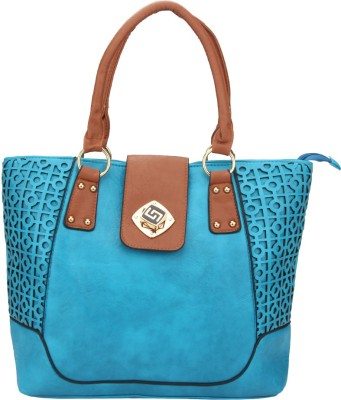 fashionstylus Shoulder Bag