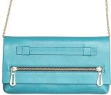 Adamis Sling Bag (Green)
