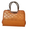 Galore Hand-held Bag (Khaki)