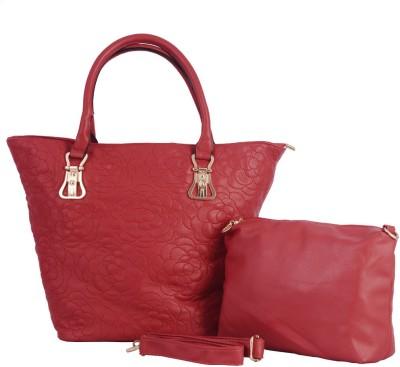 zepzop Shoulder Bag