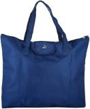 Clubb Shoulder Bag (Blue)