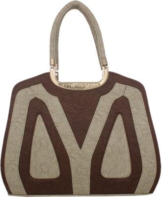 AVSM Creations Hand-held Bag