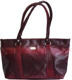 JG Shoppe Shoulder Bag (Tan)
