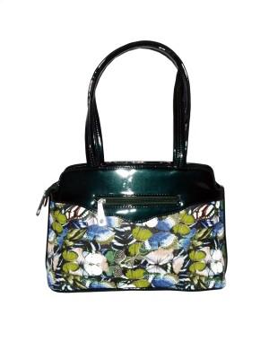 Quality Mart Shoulder Bag