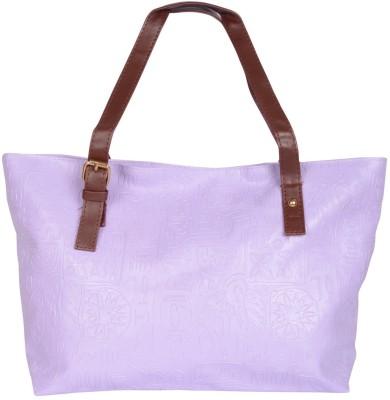 ZAYN D, Shoulder Bag