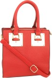 Naitik Products Shoulder Bag (Red)