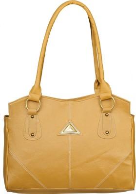 Fantosy Shoulder Bag(Beige)