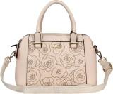 Lavie Hand-held Bag (Beige)