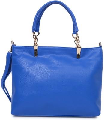 Louise & Harris Shoulder Bag