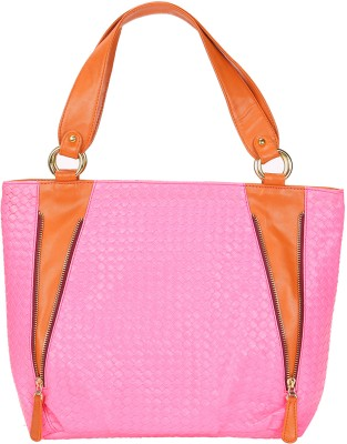 Rocia Hand-held Bag