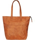 Fashionberg Shoulder Bag (Beige)