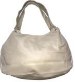 HnH Hand-held Bag (Grey)