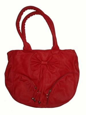 Sappho Hand-held Bag